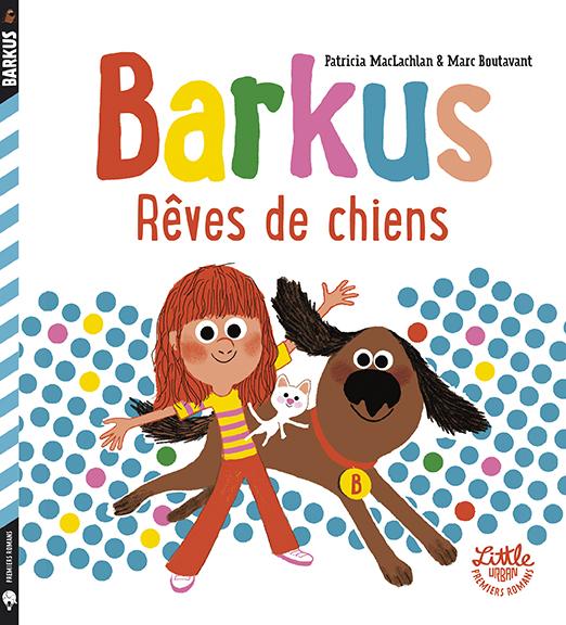 9782374081243-C-Barkus-T0
