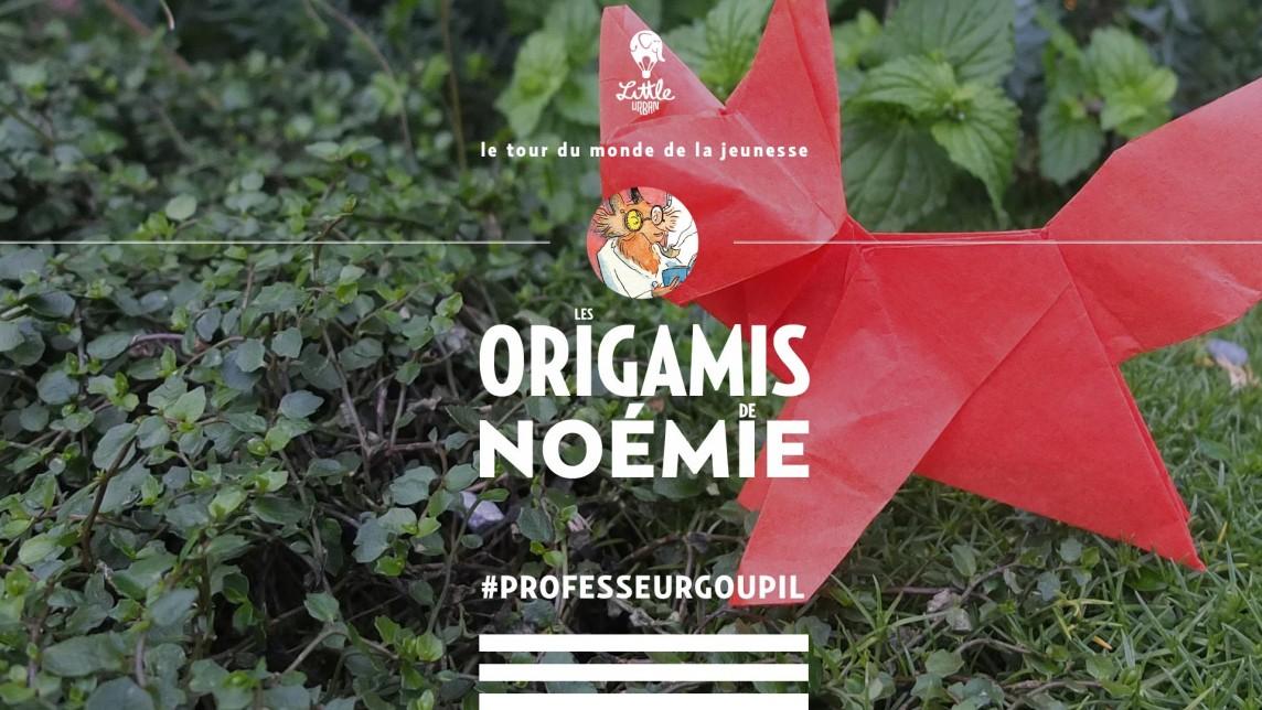 professeurgoupil_origami