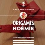 alarecherchedragonrouge_origami