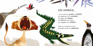 INT_GrandeParadeAnimaux_FR_double_V7 4