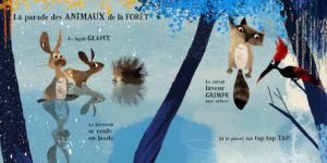 INT_GrandeParadeAnimaux_FR_double_V7 5