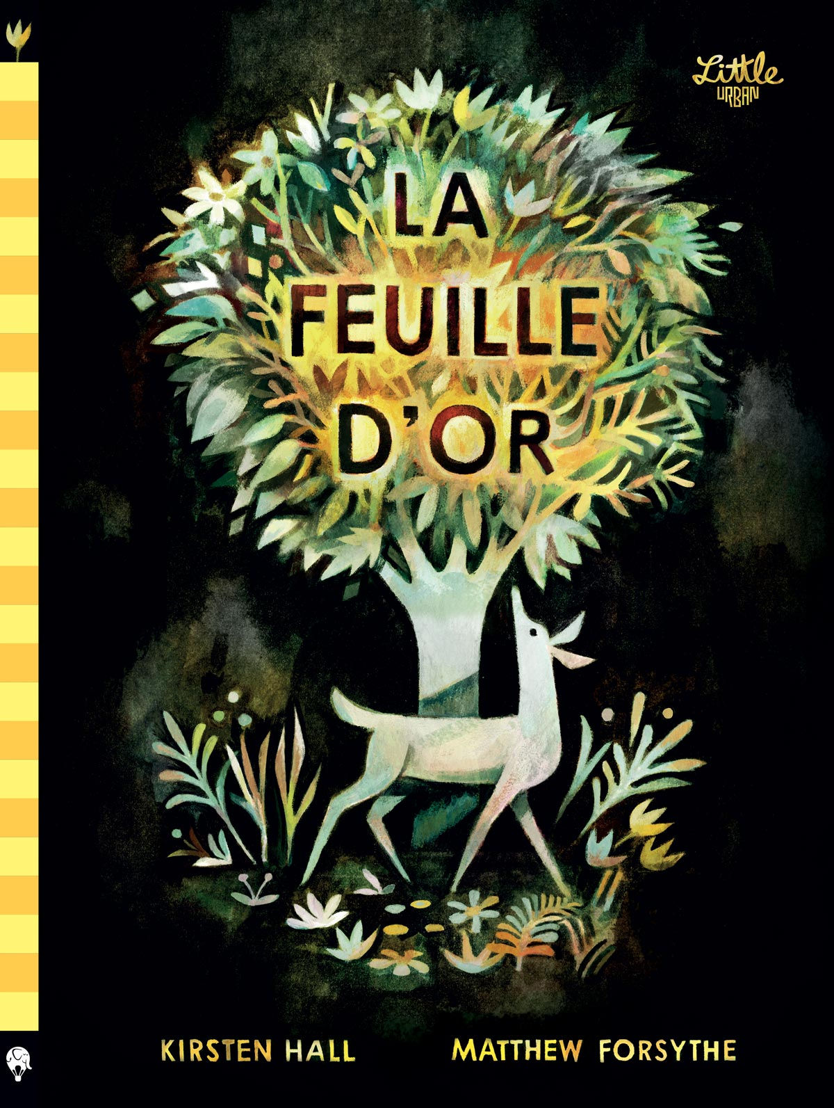 feuille_or