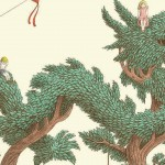 Jardinier-de-nuit_Lecture 13
