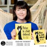 Nadine-Robert