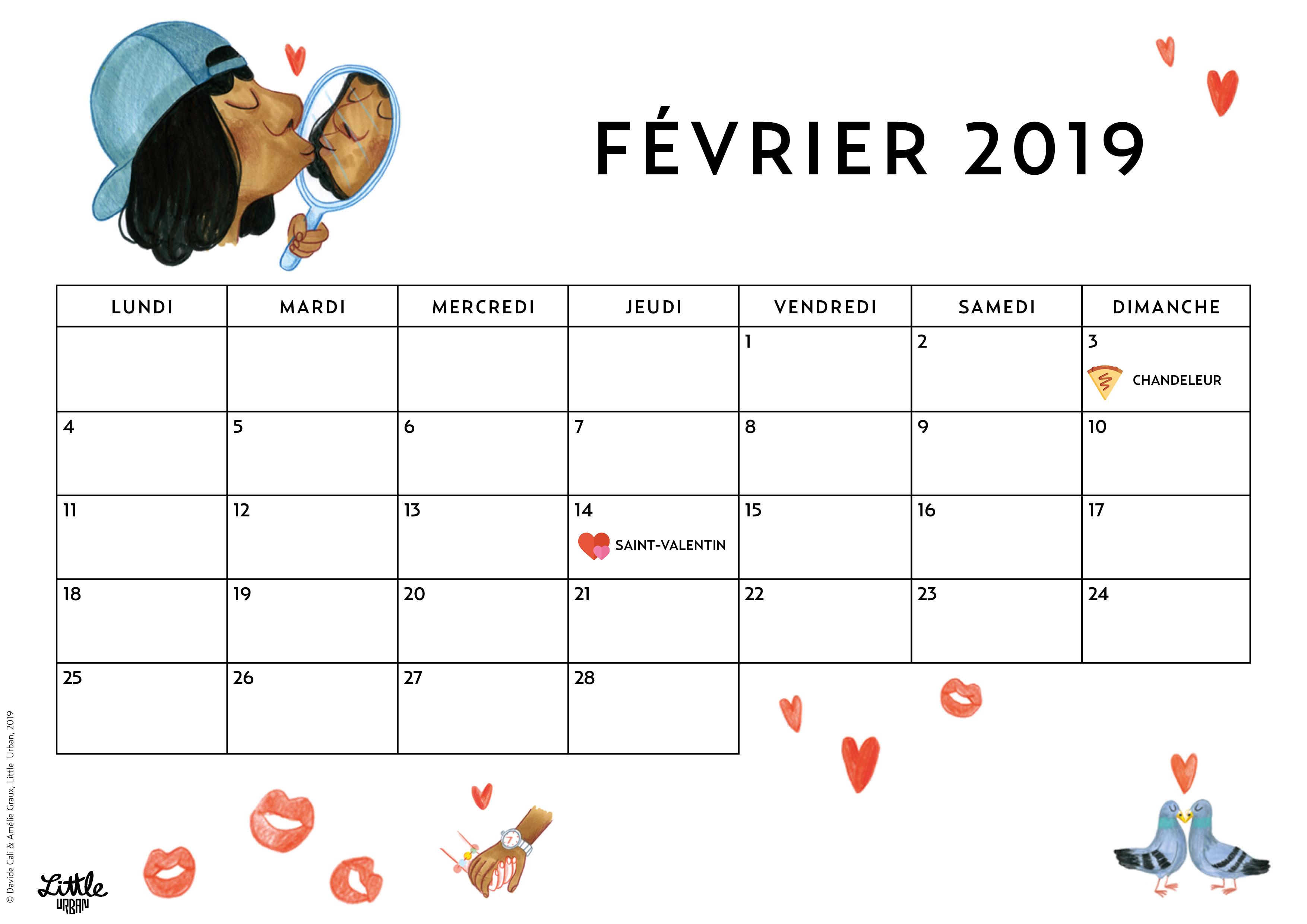 calendrier_fevrier_2019