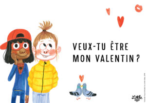 Carte_mon premier_valentin