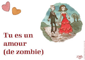 Carte_zombie