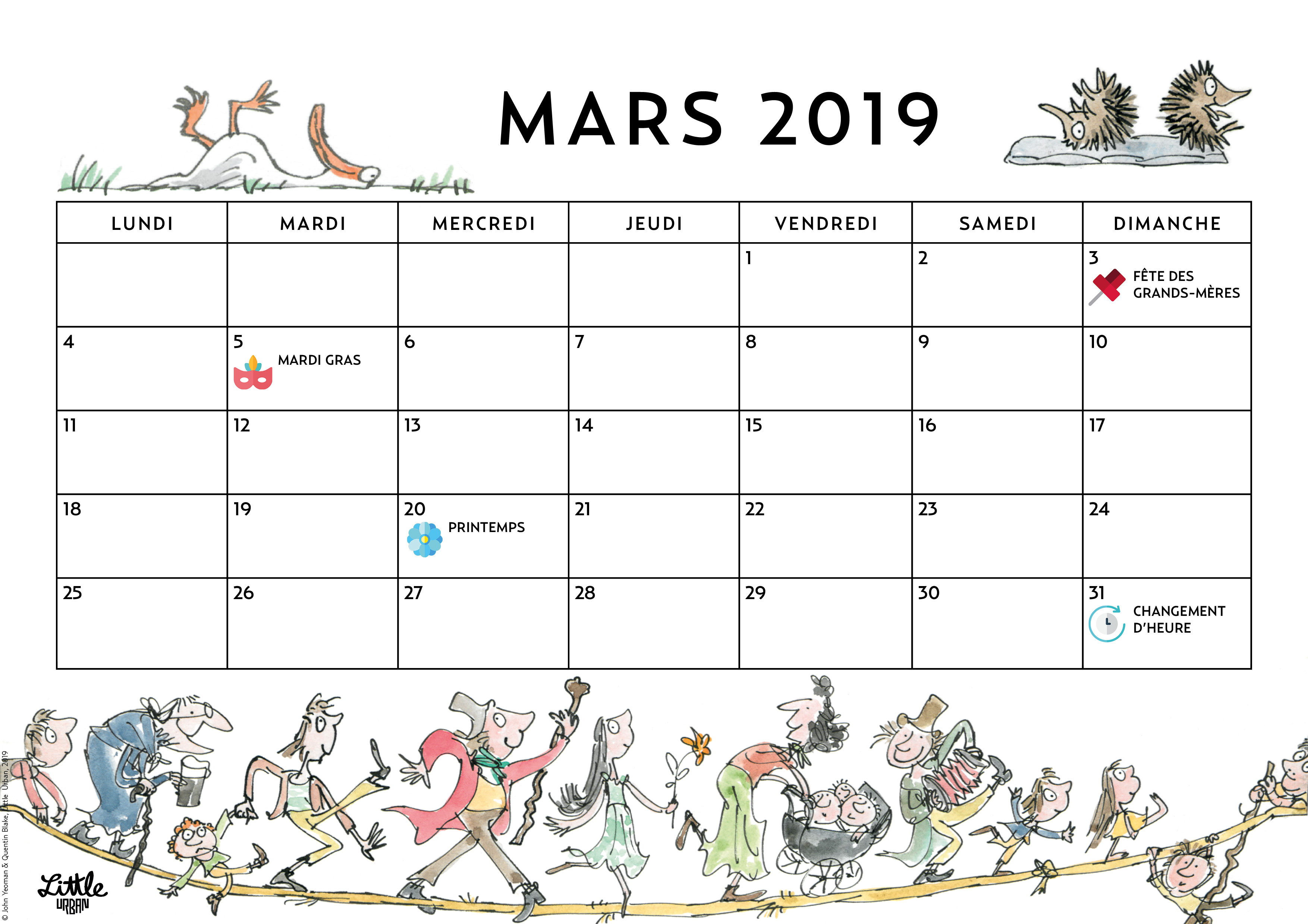 calendrier_mars_2019_v2