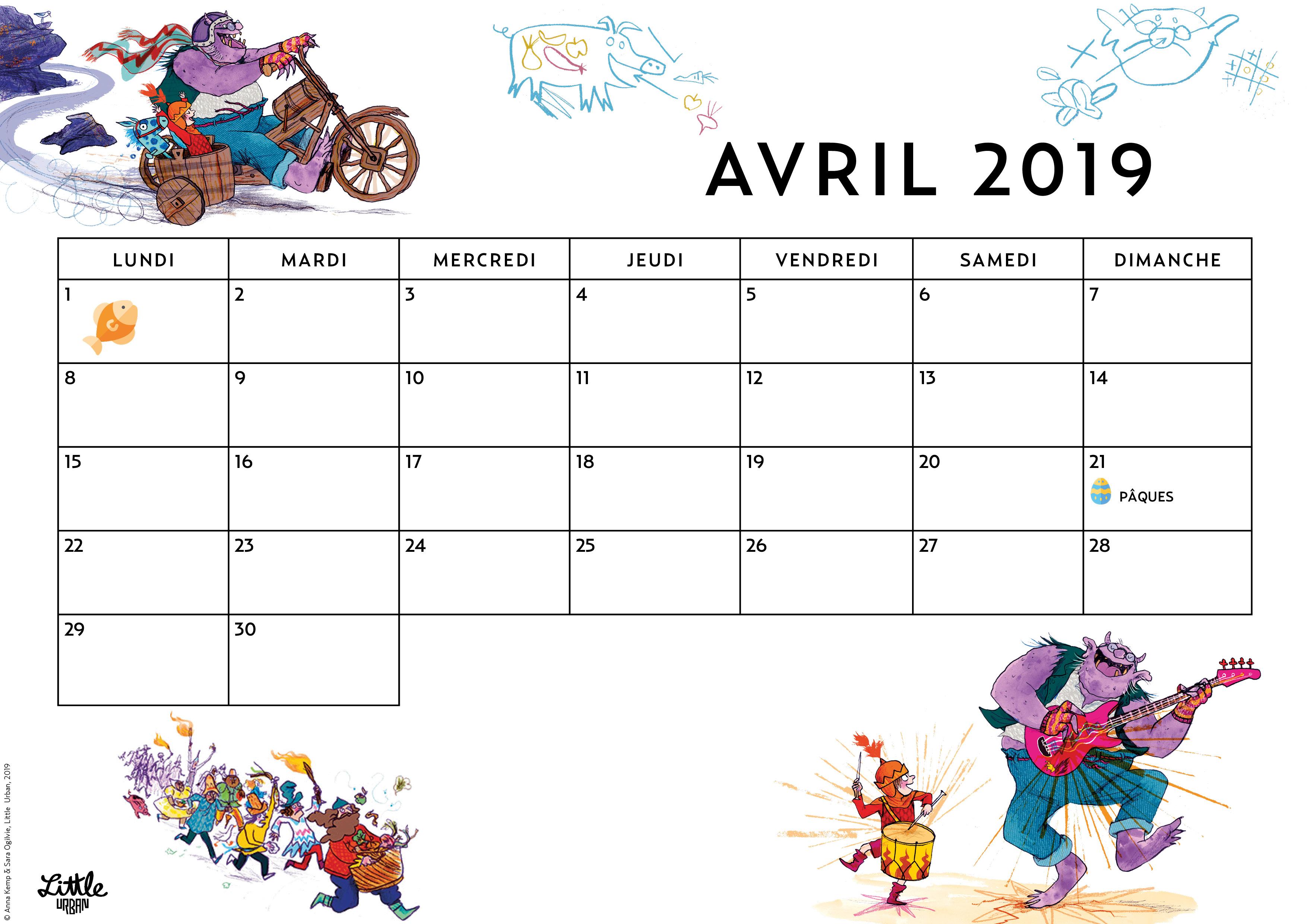 calendrier_avril_2019