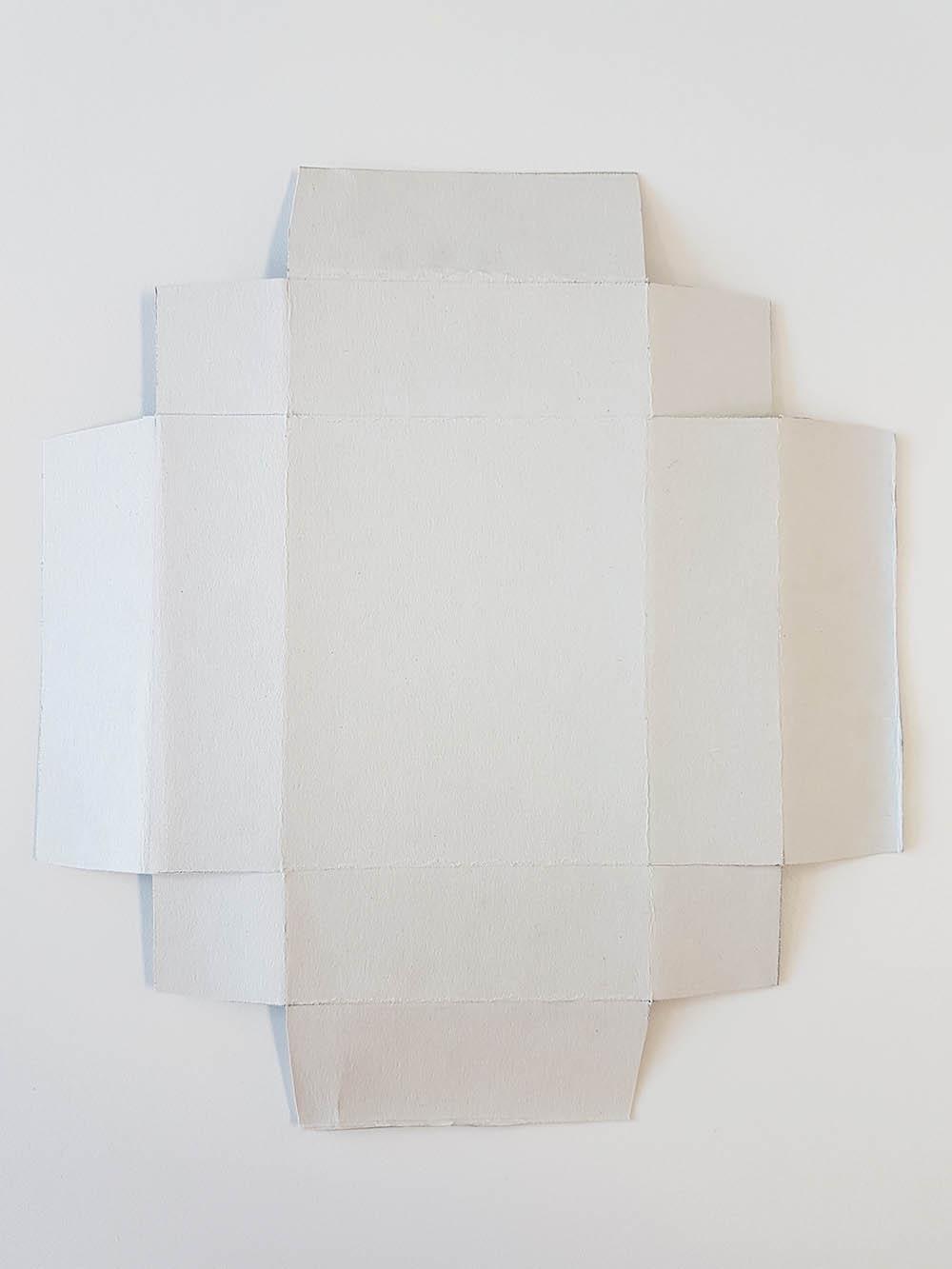 Diorama - 3