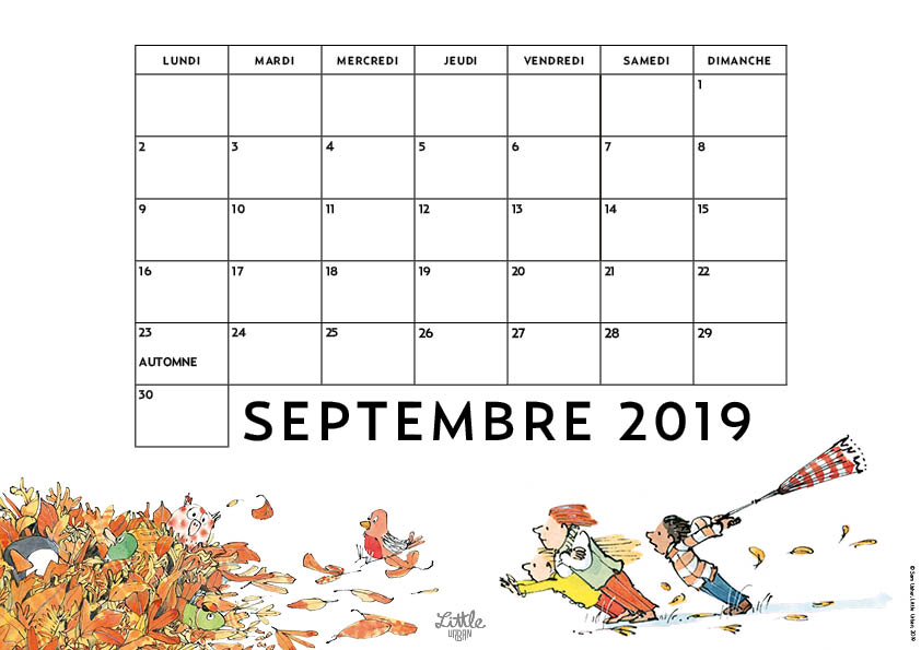 calendrier_septembre_2019