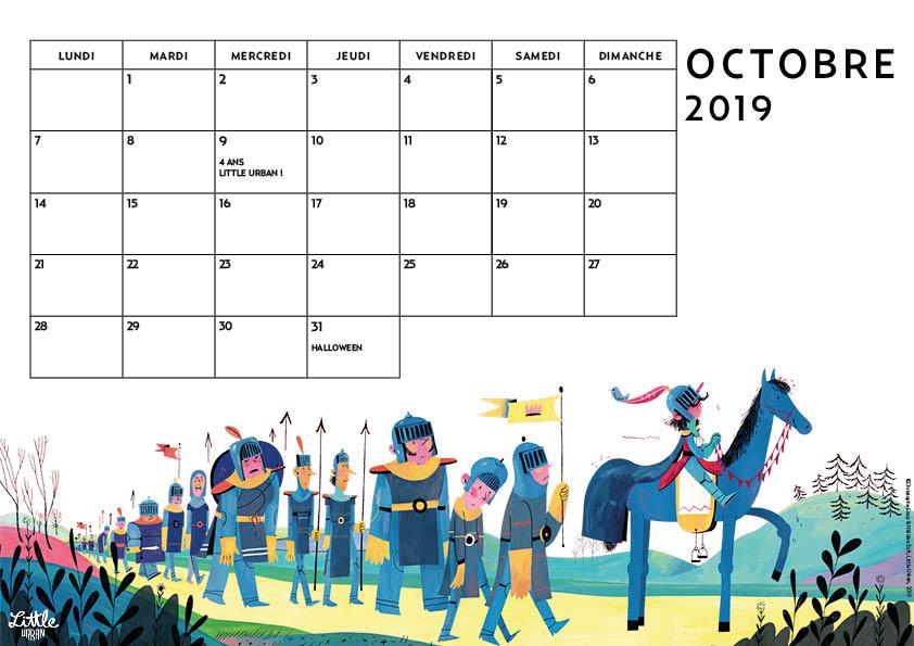 calendrier_octobre_2019