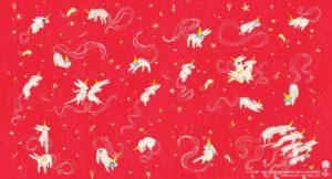 Ecran-Licornes-web-3