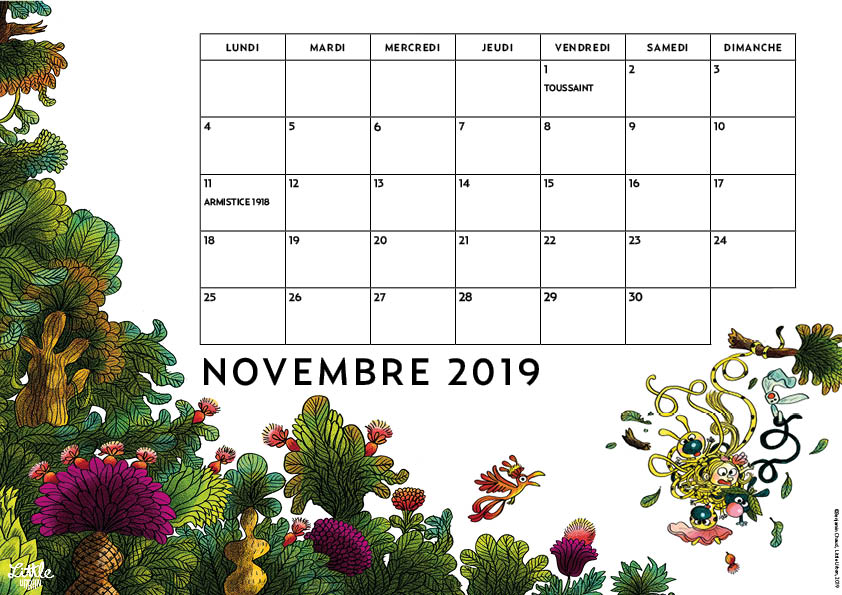 calendrier_novembre_2019