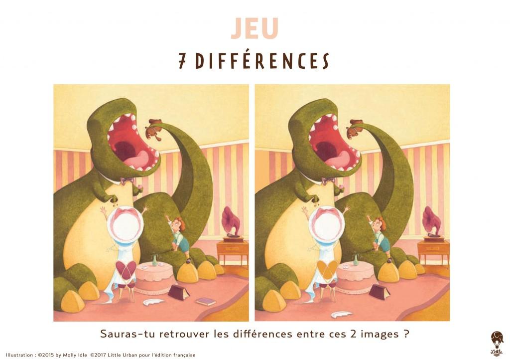 Jeu-7-différences